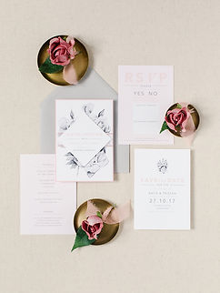 Wedding_Paperdate_Roses_1 (1 of 1).jpg