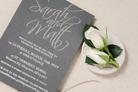 Wedding_Paperdate_Rose_12 (1 of 1).jpg