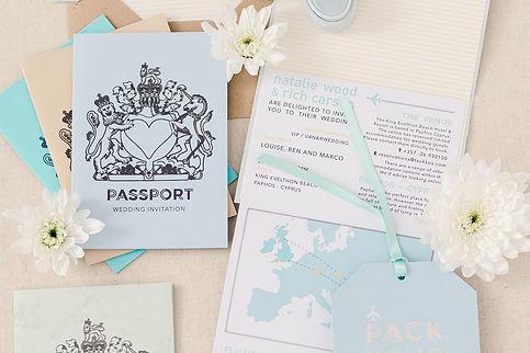 Passport18 (1 of 1).jpg