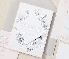 Wedding_Paperdate_Roses_5%20(1%20of%201)