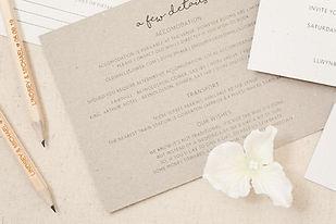 Wedding_Paperdate_Pencil_20 (1 of 1).jpg