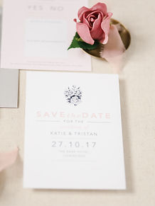 Wedding_Paperdate_Rose_47 (1 of 1).jpg