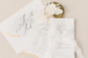 Wedding_Paperdate_Classic_27 (1 of 1).jp