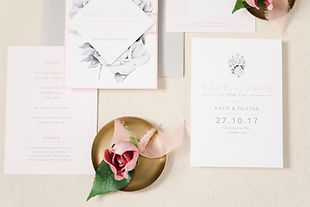 Wedding_Paperdate_Roses_2 (1 of 1).jpg