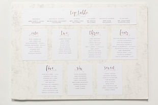 Table_Plans_9 (1 of 1).jpg