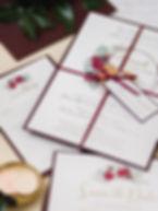 Wedding_Paperdate_Leaves_11 (1 of 1).jpg
