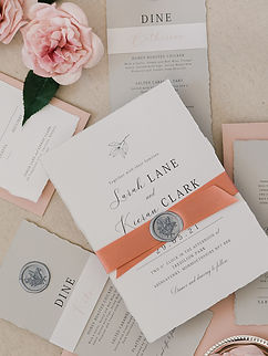 Wedding_Paperdate_Peach_17 (1 of 1).jpg