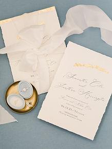 Wedding_Paperdate_16 (1 of 1).jpg