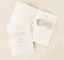 Wedding_Paperdate_Spots_16%20(1%20of%201