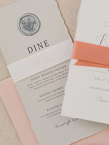 Wedding_Paperdate_Peach_14 (1 of 1).jpg