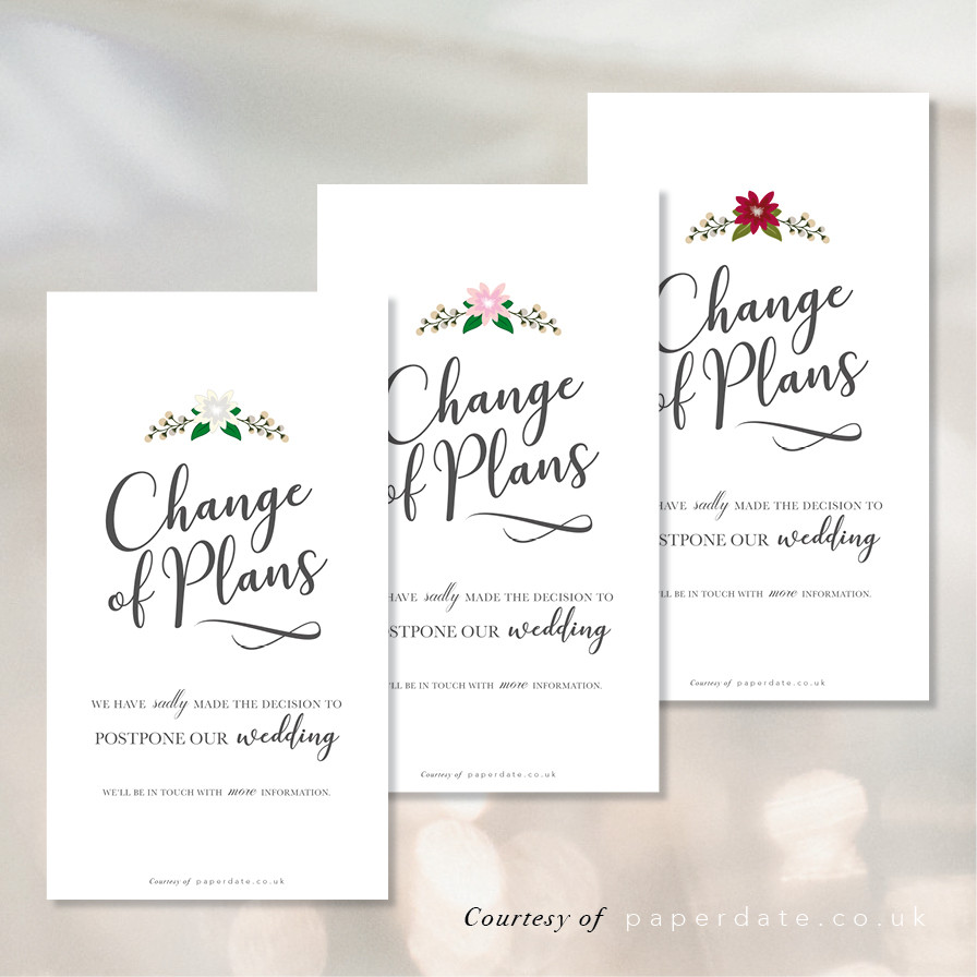 All our FREE Blooms designs
