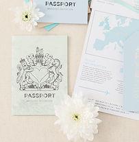 Passport6%20(1%20of%201)_edited.jpg