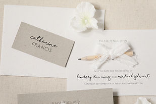 Wedding_Paperdate_Pencil_11 (1 of 1).jpg