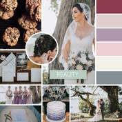 Wedding_moodboardl.jpg