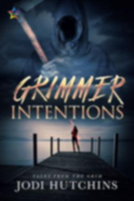 GrimmerIntentions-f500.jpg