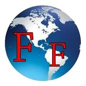 FeministFootprints.com