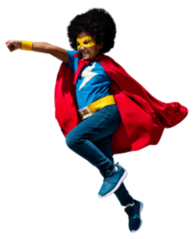 girl-with-afro-playing-superhero-2-remov