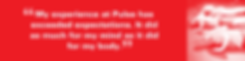web-pullquote3.png