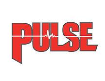 pulse_hires.jpg