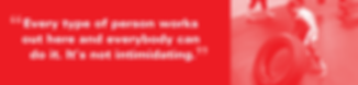 web-pullquote2.png
