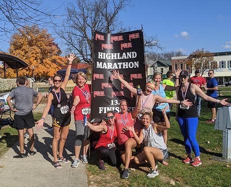 marathongroup_edited.jpg