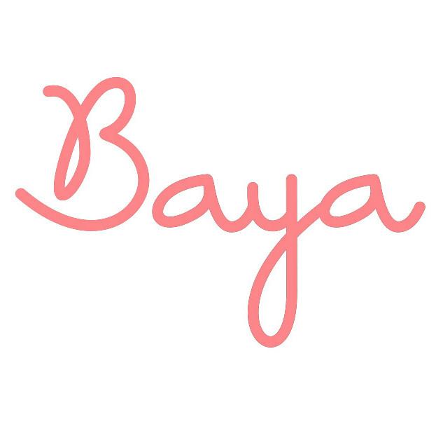 baya logo pink 75.jpg