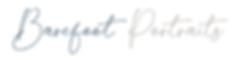 barefoot logo 2.png