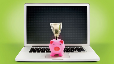 Cost Savings for Small Businesses Through Technology: Managed IT