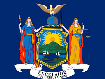 Why You Need to Understand the SHIELD Act, Even If You're Located Outside New York State