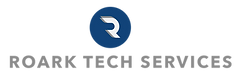 r-new-logo.png