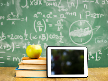 Technology Tips for A Return to School