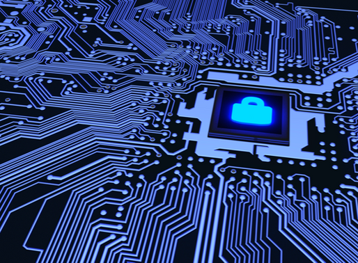 Is Your Business In Denial About Cyber Security?