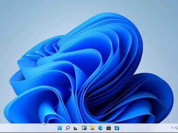 Get Ready for Microsoft Windows 11
