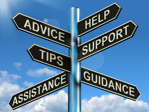 How to Reduce Reliance on Tech Support