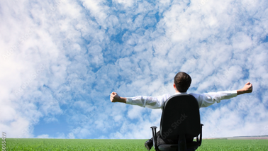 Cloud Computing - The New Normal