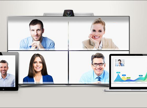 Video Conferencing Software Considerations