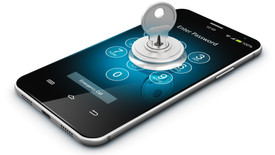 If You Connect It, Protect It: Mobile Devices