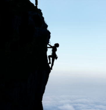 Outsourcing IT: Trust