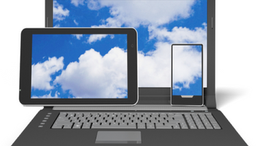 The Cloud for Small Businesses