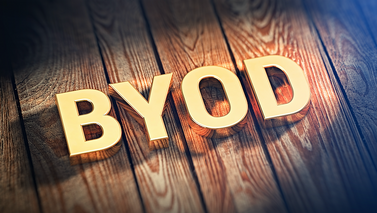 Bring Your Own Device (BYOD) Policy Considerations
