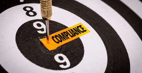 Is Your Business in Compliance with Federal Cybersecurity Regulations?