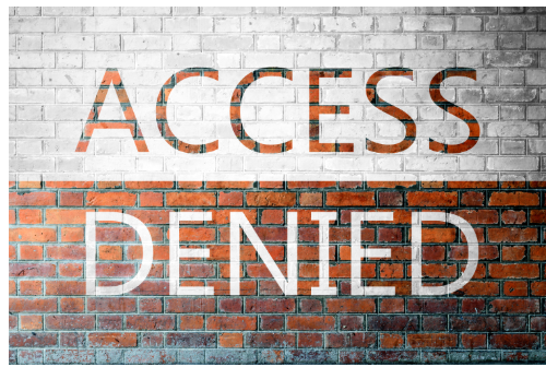 How to Reduce Reliance on Tech Support: Firewalls