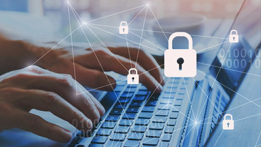 Actions To Take Right Now to Secure Your Business Against Cyberattacks