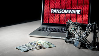 Ransomware: What to Know, What to Do and When to Do It
