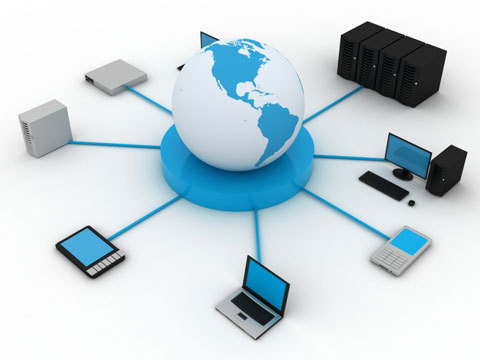 How to Reduce Reliance on Tech Support: Voice Private Network (VPN)