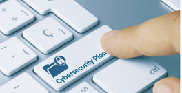 How to Create a Cybersecurity Plan: Putting it all together.