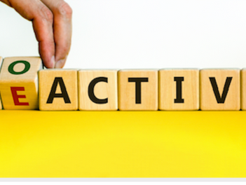 Proactive Monitoring for Small Businesses