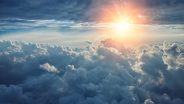 The Cloud for Small Business: Deployment