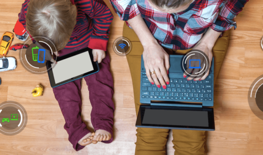 How to Keep Kids Safe Online - Part 2