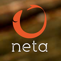 Our latest omakase sushi review of Neta in NYC - New York